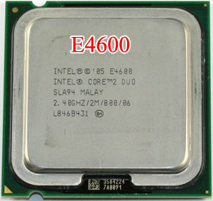 E4600