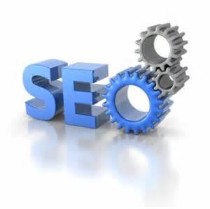 بالا بردن رتبه سایت و بهینه سازی وب سایت