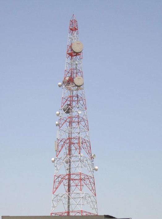شبکه وایرلس Wireless